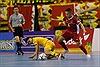Lần đầu đánh bại Australia, tuyển futsal Việt Nam khởi đầu như mơ tại giải Đông Nam Á