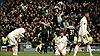 Real Madrid: Vua bị truất ngôi