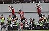 K-League khai mạc từ ngày 8/5, làm mẫu cho các giải đấu châu Á
