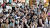 Hội chứng 'cuồng K-pop' đang làm hại giới trẻ Hàn Quốc