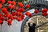 Tết đến – nỗi sợ của những 'bà cô' ế chồng ở Trung Quốc