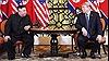 Hội nghị Thượng đỉnh Mỹ - Triều lần 2: Báo chí quốc tế tiếc một cơ hội lịch sử