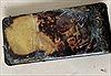 Điện thoại Samsung Galaxy S10 bốc cháy lúc sạc, khách hàng đòi bồi thường 3.000 đồng