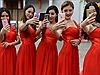 Ứng dụng 'sống ảo' thịnh hành nhất Trung Quốc tuần qua gây báo động an toàn