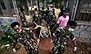 86 con hổ chết sau khi được giải cứu khỏi ngôi chùa ở Thái Lan gây tranh cãi