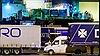 Hà Lan phát hiện 25 người di cư trong container