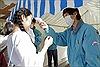 Biện pháp đối phó với COVID-19 tại Nhật Bản từ bài học dịch cúm Tây Ban Nha