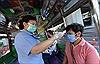 Thiết thực chiến dịch 'Bảo vệ bố mẹ' tại Thái Lan