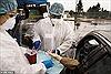 Hà Lan phát hiện 3% dân số có thể kháng thể chống virus SARS-CoV-2