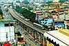 Cấm xe máy vào nội thành Hà Nội liệu có khả thi?
