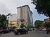 Hà Nội yêu cầu chủ đầu tư bàn giao hồ sơ quá trình xây dựng tòa nhà 8B Lê Trực