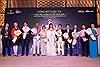 Vietjet đồng hành tìm kiếm 'Trái tim Hoàn vũ' tại cuộc thi hoa hậu lớn nhất năm