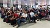 Lượng khách đi máy bay dịp Tết tăng hơn 10%, nhưng không 'sốt' vé