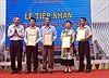 Bảo tàng tỉnh Đắk Lắk tiếp nhận hiện vật của 19 cá nhân hiến tặng