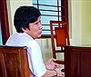 Phạt 12 tháng tù cựu giảng viên ĐH Cần Thơ dùng facebook chống phá Nhà nước