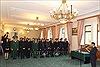 Trang trọng tổ chức Lễ viếng nguyên Tổng Bí thư Đỗ Mười tại nhiều nước châu Âu