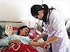 Bà Rịa - Vũng Tàu: 'Nóng' dịch sốt xuất huyết với 503 người mắc, 1 ca tử vong