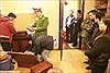 Vụ 'Cưỡng đoạt tài sản' tại chợ Long Biên: Truy tố Hưng 'kính' và đồng phạm