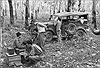 Kỷ niệm 59 năm thành lập Thông tấn xã Giải phóng: Duy trì 'mạch máu' thông tin giữa chiến trường ác liệt