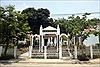 Tấm lòng hướng về Chủ tịch Hồ Chí Minh của vợ chồng cựu chiến binh ở Bắc Trà My