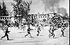 40 năm giải phóng Campuchia khỏi chế độ Khmer đỏ - Bài 1: Trọn nghĩa, vẹn tình