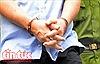 Truy tố hai cựu cán bộ Công an huyện Thanh Trì (Hà Nội) nhận hối lộ