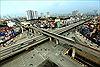 Các dự án đường sắt đô thị đội vốn ngàn tỉ, vì sao?
