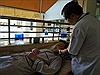 TP Hồ Chí Minh:  Số ca sốt xuất huyết tăng 249% so với cùng kỳ năm 2018