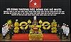 Lễ viếng nguyên Tổng Bí thư Đỗ Mười tại Nhà Tang lễ quốc gia số 5 Trần Thánh Tông, Hà Nội