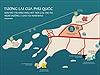 Đi tìm mảnh ghép còn thiếu cho 'thành phố biển đảo' Phú Quốc