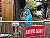 Trong ngày 12/3, Việt Nam ghi nhận 6 ca mắc virus SARS-CoV-2