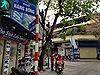 Nhiều hộ kinh doanh ở phố cổ Thủ đô chủ động đóng cửa để phòng dịch COVID-19