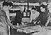 Việt Nam-Hồ Chí Minh-Điện Biên Phủ: Một khối thống nhất, bền chặt