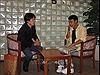 Vụ chìm tàu Panama: Thủy thủ Phạm Văn Đức đã được xuất viện