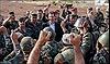 Tổng thống Assad khẳng định sẽ hỗ trợ lực lượng người Kurd ở Đông Bắc Syria