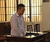 Đồng Nai: Tuyên phạt 18 năm tù đối với cựu cảnh sát giao thông bắn chết người