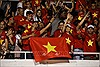 Mãn nhãn với màn ngược dòng đầy cảm xúc của U22 Việt Nam trước U22 Indonesia