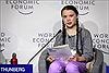 Đề cử nữ sinh 16 tuổi người Thụy Điển cho giải Nobel Hòa bình 2019