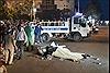 Dịp Tết Kỷ Hợi, 183 người tử vong do tai nạn giao thông
