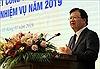 Phó Thủ tướng Trịnh Đình Dũng: Năm 2019, cần tạo bứt phá trong phát triển nhà ở xã hội