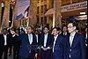 Thủ tướng trả lời phỏng vấn TTXVN: Việt Nam là thành viên tích cực và có trách nhiệm của cộng đồng quốc tế