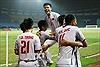 Trực tiếp Olympic Việt Nam -  Olympic Syria: Việt Nam chiến thắng xứng đáng!