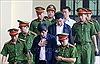 Vụ đánh bạc nghìn tỷ qua mạng: Phan Văn Vĩnh, Nguyễn Thanh Hóa bị đề nghị từ 7-8 năm tù giam