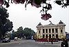 Vai trò, uy tín của Việt Nam sẽ được nâng lên thông qua Hội nghị thượng đỉnh Mỹ - Triều Tiên lần 2