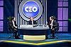 Số 14 'Chìa khóa thành công - Những câu chuyện thật của CEO': Làm lớn bắt đầu từ nhỏ