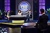 Số 16 'Chìa khóa thành công - Những câu chuyện thật của CEO': Thay đổi khách hàng mục tiêu