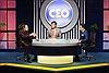 Số 18 'Chìa khóa thành công - Những câu chuyện thật của CEO':