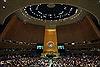 Việt Nam chính thức đảm nhiệm vai trò Ủy viên không thường trực Hội đồng Bảo an Liên hợp quốc từ ngày 1/1/2020