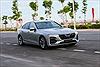 Ảnh chi tiết mẫu sedan cao cấp VinFast Lux A2.0 mới ra thị trường
