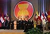 Việt Nam sẽ đảm đương tốt vai trò Chủ tịch ASEAN năm 2020